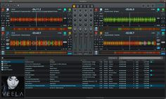 Deckadance 2 is perfectly suited to todays evolving remix-style DJ performances and works as a stand-alone application or VST plugin in your favorite host such as FL Studio.