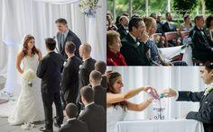Wedding at Pavilion Grille www.paviliongrille.com www.palmbeachphotography.net #paviliongrillewedding #