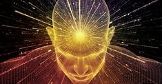 http://vashikaranblackmagicsolution.page.tl/180 Documentaries Guaranteed To Expand Your Consciousness