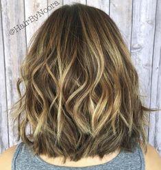 Die 81 Besten Bilder Von Frisur In 2019 Hair Colors Hair Coloring