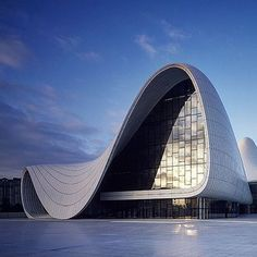 RIP Zaha Hadid, my favourite architect 😢 Promenade Des Anglais, Zaha Hadid, Skyscraper, Architecture, Instagram Posts, Arquitetura, Skyscrapers, Architecture Design, Architects