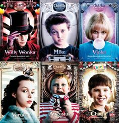 Johnny Depp Willy Wonka, Willy Wanka, Willy Wonka Costume, Johnny Depp Wallpaper, Johnny Depp Characters, Charlie Chocolate Factory, Imprimibles Harry Potter, Jonny Deep, Eyes On The Prize