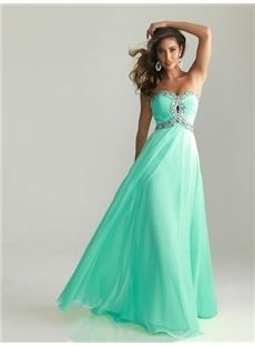 79.29 ihomecoming.com SUPPLIES Elegant Sweetheart Beaded Sequins A Line Floor Length Homecoming Dress
