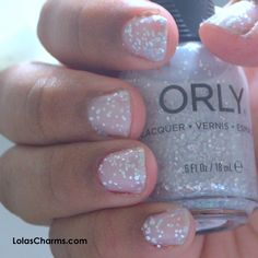 Orly Peaceful Opposition-Hope & Freedom Fest Collection