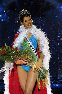 miss brasil bras divas e misses brasileiras gislaine ferreira miss brasil 2003 acircmiddot beauty pageantbeauty queenspageants twogood