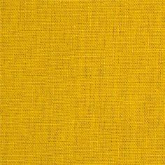 http://www.kawaiifabric.com/en/p5921-solid-mustard-coloured-echino-canvas-fabric-from-Japan.html