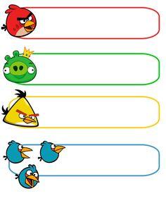 angry+birds+(43).jpg (1237×1600)