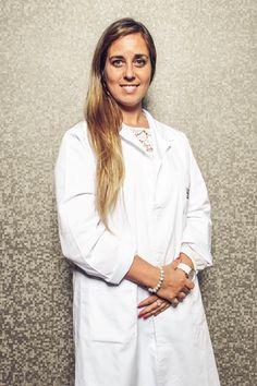 Dra. Nádia Lima - Psicóloga