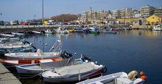Λαϊκή Συσπείρωση: Το ξεπούλημα του λιμανιού της Αλεξανδρούπολης προχωράει κανονικά