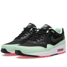 huge selection of b2443 efe35 Nike Air Max 1 Yeezy Nike Runners, Nike Lunar, Nike Free Shoes, Nike