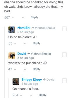 Pinned for the comment below he punch line. YIKES! But hilarious.