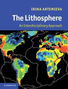 #nabibgeo The Lithosphere : an interdisciplinari approach / Irina Artemieva. Cambridge : Cambridge University Press, 2011 [DATA: 19/09/2013]. Presenting a coherent synthesis of lithosphere studies, this book covers a range of geophysical methods (seismic reflection, refraction, and receiver function methods; elastic and anelastic seismic tomography; electromagnetic and magnetotelluric methods; thermal, gravity and rheological models), complemented by petrologic and...