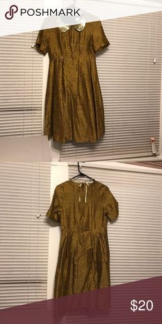 H&M Party Dress Size 8 Used but great condition H&M Dresses