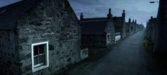 Inverallochy, Scozia