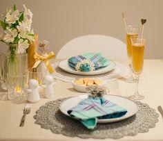 Se vira nos 30 – Jantar Dia dos Namorados – Maria Mole