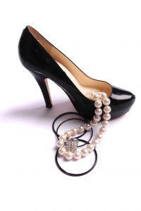 www.adriennemaloofshoes.net