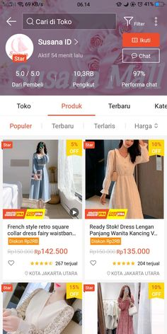 Best Online Clothing Stores, Online Shopping Sites, Shopping Hacks, Online Shopping Clothes, Aesthetic Shop, Aesthetic Clothes, Fashion Figure Drawing, Korean Outfit Street Styles, Korean Eye Makeup