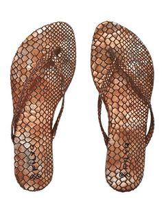 Textured Sandals Flip Flop Sandals 59ddb95ca48bc