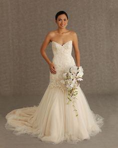 #wedding dress ideas and inspiration