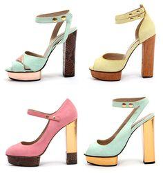 http://www.fashionplateblog.com/.a/6a0148c76d30eb970c0168e9291fcb970c-pi