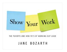 Booktopia has Show Your Work by Jane Bozarth. Buy a discounted Paperback of Show Your Work online from Australia's leading online bookstore. Peer Learning, Task Analysis, Reflective Practice, Knowledge Management, Instructional Design, You Working, Online Work, Out Loud, My Books