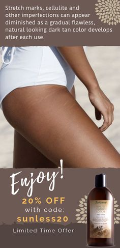 Stretch marks, cellulite and other imperfections can appear diminished as a gradual flawless, natural looking dark tan color develops after each use. Safe Tips On Cleaning Your Teeth With Laser Teeth Whitening Activated Charcoal Teeth Whitening, Best Teeth Whitening, Beauty Care, Beauty Skin, Routine, Vitis Vinifera, Health And Beauty Tips, Skin Tips, Stretch Marks