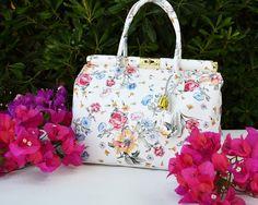 Amate la moda? ecco un diaro che racconta e scopre nuovi prodotti www.thefashiondiamonds.com