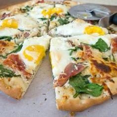 Goodmorning my world #goodmorning #goodmorningmyworld #eat #well #breakfast #health #training #men #women #love #usa #newyork #uk #london #england #germany #italy #french #portugal #holand #amsterdam #dublin #rome #paris #greece #rimini  #egg #scotland #malibu #brasil by fevziyesurmeli_