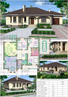 Super home plans indian ideas Small House Plans, House Floor Plans, Office Wall Colors, Indian House Plans, Modern Office Design, Indian Homes, Exterior House Colors, Building Plans, My Dream Home