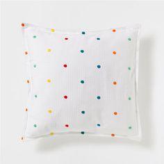 decoraci n con cojines el reino de lo blandito pinterest. Black Bedroom Furniture Sets. Home Design Ideas