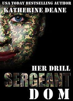 Her Drill Sergeant Dom: A Military Romance, http://www.amazon.com/dp/B01HWROXO2/ref=cm_sw_r_pi_s_awdm_IxxExbS989FMR