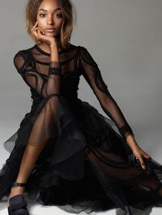 Sélection robes de fêtes féminines et tendance « Timodelle