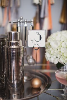 29 Best Table Number Holder Images Table Number Holders Table