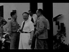 Ahuachapan, y Santa Ana, El Salvador - 1940's