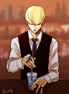 Manhwa Manga, Anime Manga, Anime Guys, Lookism Webtoon, Webtoon Comics, Aphmau, Noblesse, Comic Styles, Fujoshi