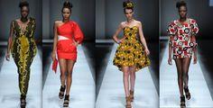 african print dresses.....more.....