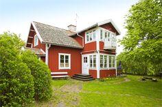Eneby 151, Tisteltorp, Sigtuna - Fastighetsförmedlingen för dig som ska byta bostad