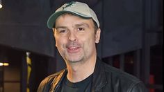 BLIND GUARDIAN To Release Live Album Next Year; Orchestral Album To Arrive In 2017 BLIND GUARDIAN To Release Live Album Next Year; Orchestral Album To Arrive In 2017        Spark TV  which is part of the Czech monthly magazine  Spark  conducted an interview with vocalist  Hansi Kürsch  of German power metallers  BLIND GUARDIAN  before the band's December 20 show in Prague. You can now watch the chat below. A couple of excerpts follow (transcribed by  BLABBERMOUTH.NET ).        On the…