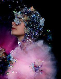 Warren du Preez and Nick Thornton Jones Space Fashion, White Magic, Flower Bird, Oriental Fashion, Tecno, Queen B, Retro Futurism, Record Producer, Musical