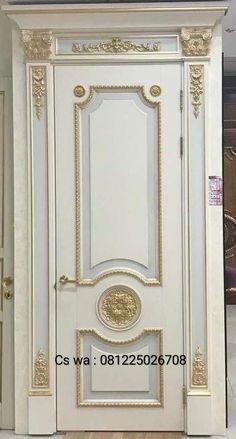 Межкомнатные двери Tattoos And Body Art the body art Door Gate Design, Door Design Interior, Wooden Door Design, Front Door Design, Interior Barn Doors, The Doors, Entrance Doors, Panel Doors, Wood Doors