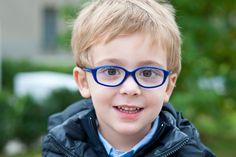 CHILDREN WEARING EYE GLASSES   Kids Glasses – Things to look in for Children Eyewear
