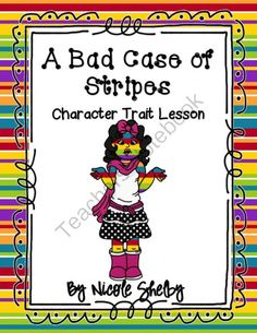 Stripes free downloads and cases on pinterest