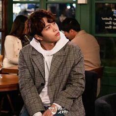 Kim Myung Soo, Myungsoo, Woollim Entertainment, Angel S, Infinite, Dramas, Dan, Korean, Clock