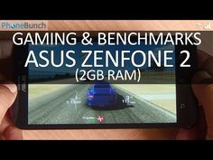 Asus Zenfone 2 (2GB RAM) Gaming Review and Benchmarks - http://cpudomain.com/laptops/asus-zenfone-2-2gb-ram-gaming-review-and-benchmarks/
