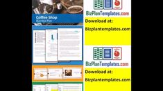 Catering Business Profit Loss Statement  Catering Business Plan