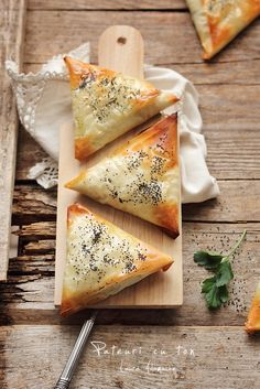 Finger Food Appetizers, Finger Foods, Appetizer Recipes, Laura Lee, Wine Recipes, Sandwiches, Dairy, Food And Drink, Favorite Recipes