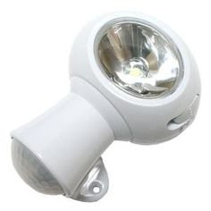 Safety and Convenience with Battery Operated Lights Battery Powered Outdoor Lights, Battery Operated Lights, Solar Lights, Solar Energy System, Patio Lighting, Led Technology, White Lead, Cool Things To Buy, Household