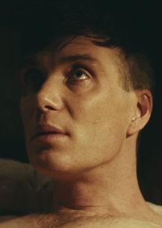 Cillian Murphy as Thomas Shelby Peaky Blinders 💜 Peaky Blinders Characters, Men Aint Shit, Art Psychology, Cillian Murphy Peaky Blinders, Beautiful Blue Eyes, Dapper Gentleman, Hot Actors, Pretty Men, Attractive Men