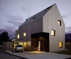haus-hesse-by-wildrich-hien-architekten-10