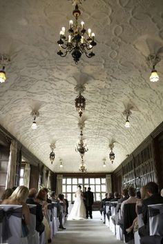 Fanhams Hall An Exclusive Venue Wedding Ware Hertfordshire